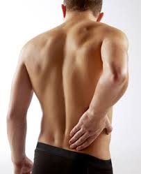Lower Back Pain On The Right Side Medguidance