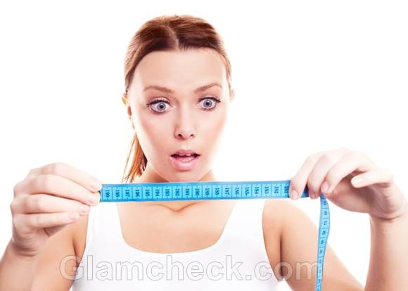 What time should i stop eating at night to lose weight photo 10